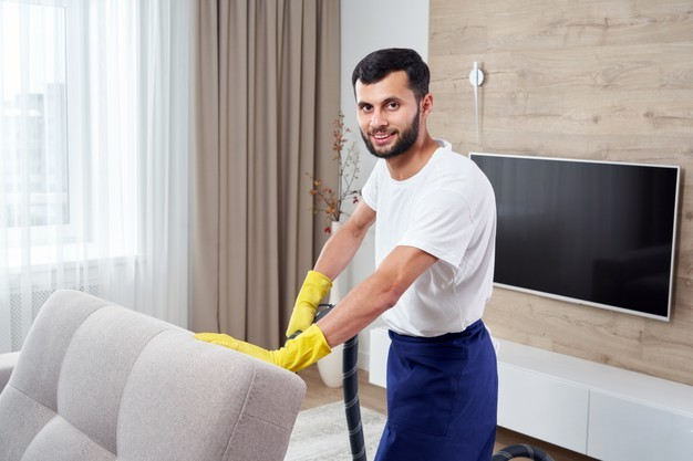 central vacuum cleaners reviews