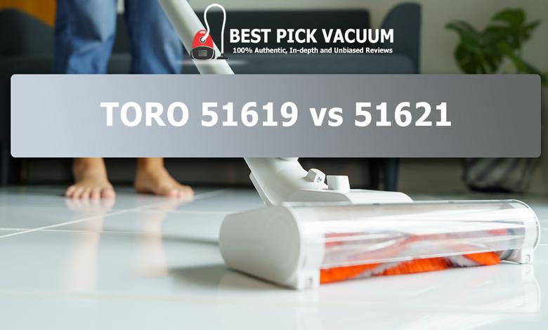 toro-51619-vs-51621