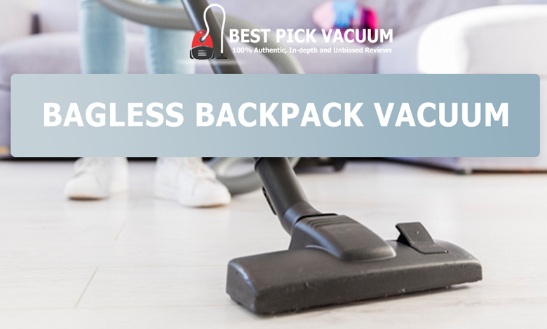 bagless-backpack-vacuum