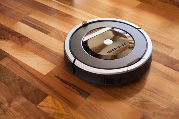 super-cleaner-robot-vacuum-reviews