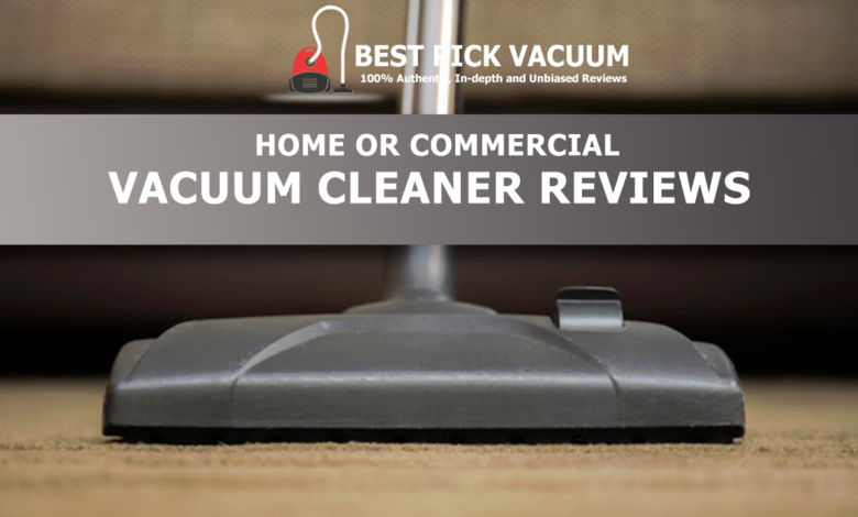 COMMERCIAL-VACUUM-CLEANER-REVIEWS