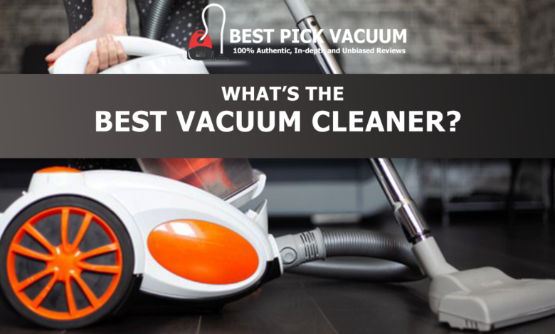 WHAT'S-THE-BEST-VACUUM-CLEANER