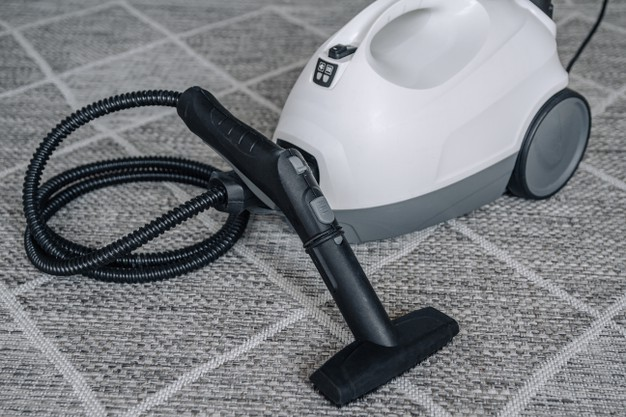 What's the best vacuum cleaner