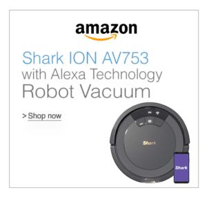 bestpickvacuum-website-ad
