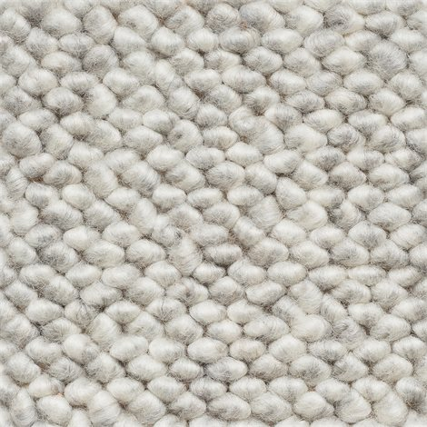 what-is-berber-carpet-made-of/