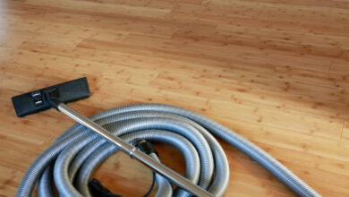 Photo of Expert Tips & Tricks on How to Clean a Vacuum Hose?